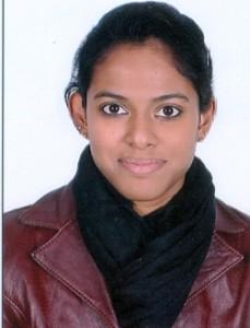 23_Shilpa