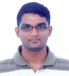 Ganesh Shastry