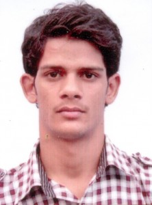 Sagar Raturi