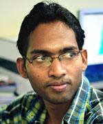 Ajay-Kumar-Tirkey