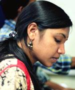 Anjali-P-M
