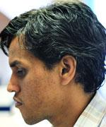 Anshu-Prabhakar
