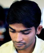 Padma-Lochana-Patra
