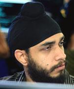Pushpinder-Singh-Bawa