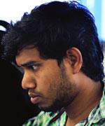 R-Ravi