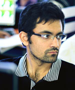 Rahul-Bhalla