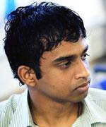 Ritesh-Patel