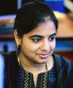 S-Vijaylakshmi-Iyer