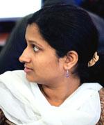 Shruthi-Muralidharan-N