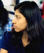 Shruti-Vinayak-Kane
