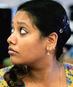 Shubhavarshini-A