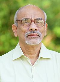 g-raghuram-fp