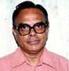 gover_vijayan