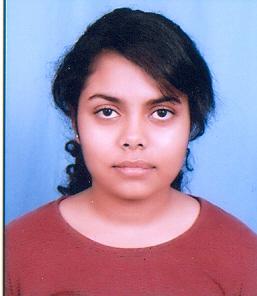 MSc05_09_Aishwarya_Iyengar