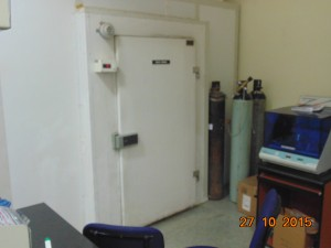 Lab_Instruments (3)