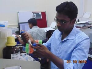 Lab_Instruments (8)