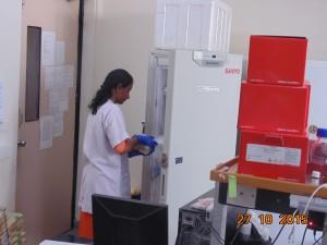 Lab_Instruments (9)